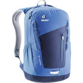 Deuter StepOut 16 Rugzak, navy/steel